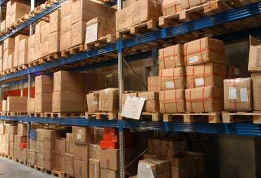 商品やサービス、アットホームさなどを売りにすれば集客、売上があがるものだと勘違いしている