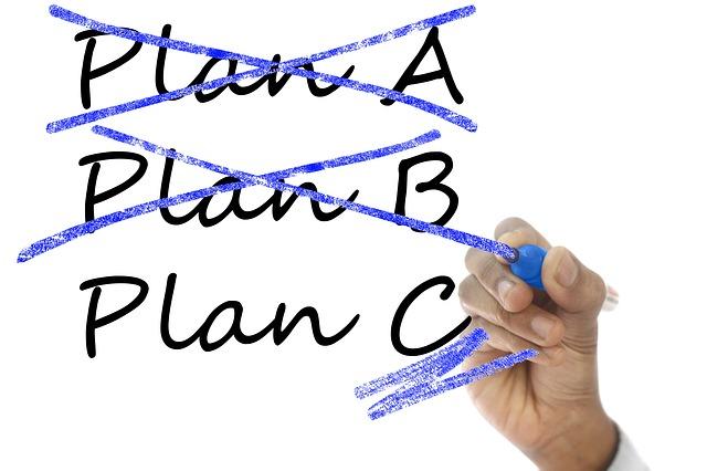 planning-620299_640