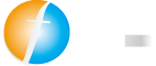 WINNING_FIELD_LOGO