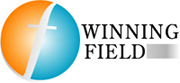 鎌倉・湘南のWebコンサルティング会社 | 株式会社ウィニングフィールド