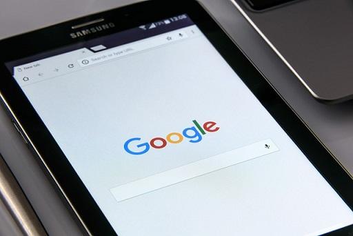 Googleアドワーズ(Adwords)とは?使い方から広告費用まで解説します
