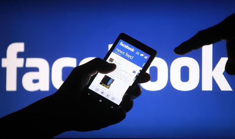 パーソナルマッチ広告 = フェイスブック広告を使った超集客力