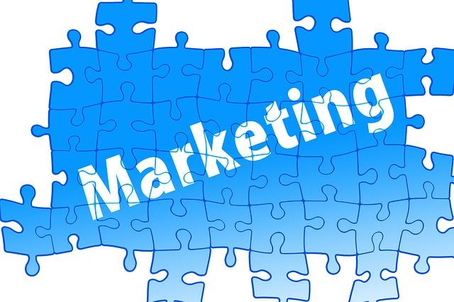 【ウェブ広告をはじめよう!】第1回 ネット広告は個人でできる気軽な宣伝手段!