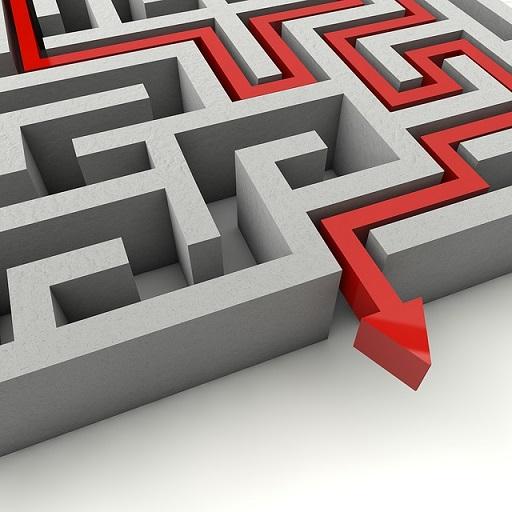 ご自身のビジネスの目標売上や年間の行動目標取れていますか?