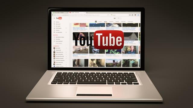 WEB集客&アクセスアップで見込顧客獲得の自動化のYou Tubeチャンネル開設のお知らせ