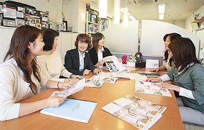 11月開催予定の勉強会&セミナー