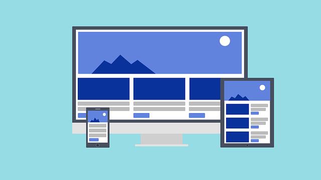 【ウェブ広告をはじめよう!】第30回 作成したLPを最適化する方法