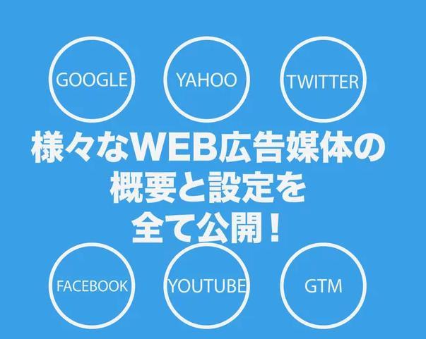 世界最大級のオンライン学習プラットフォーム「Udemy」にて動画をリリースのお知らせ