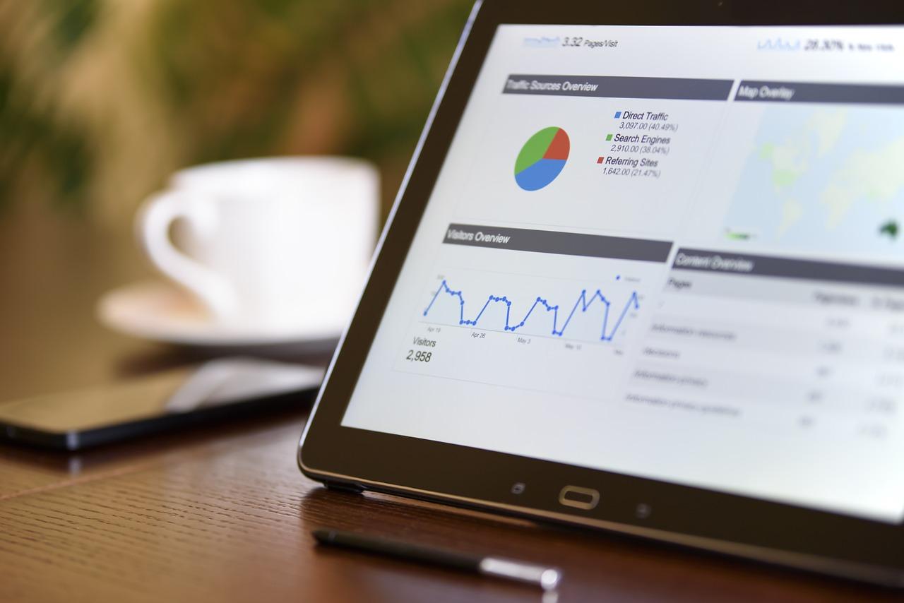 店舗集客にWEBを活用しよう。WEB対策のメリットやツールを紹介