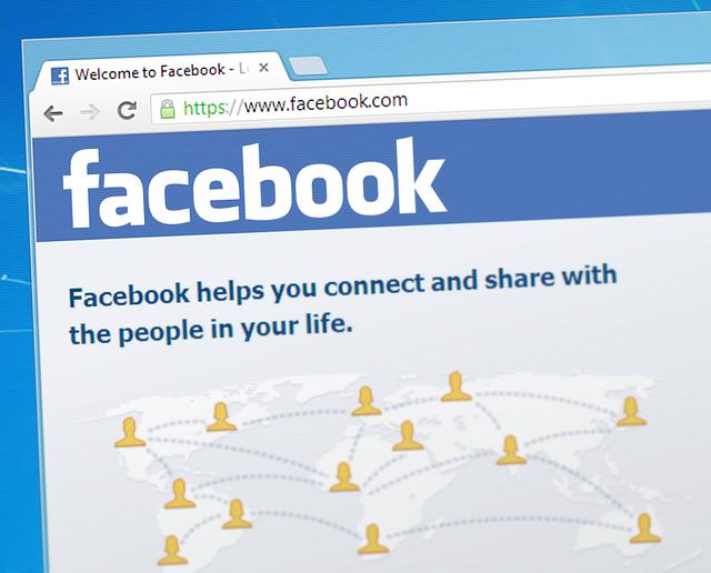 Facebook広告の料金を解説!CPM・CPCの相場や支払い方法まで