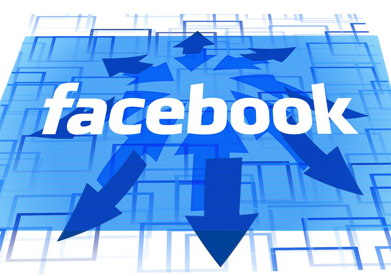 Facebook広告画像サイズの推奨とおすすめをまとめました!