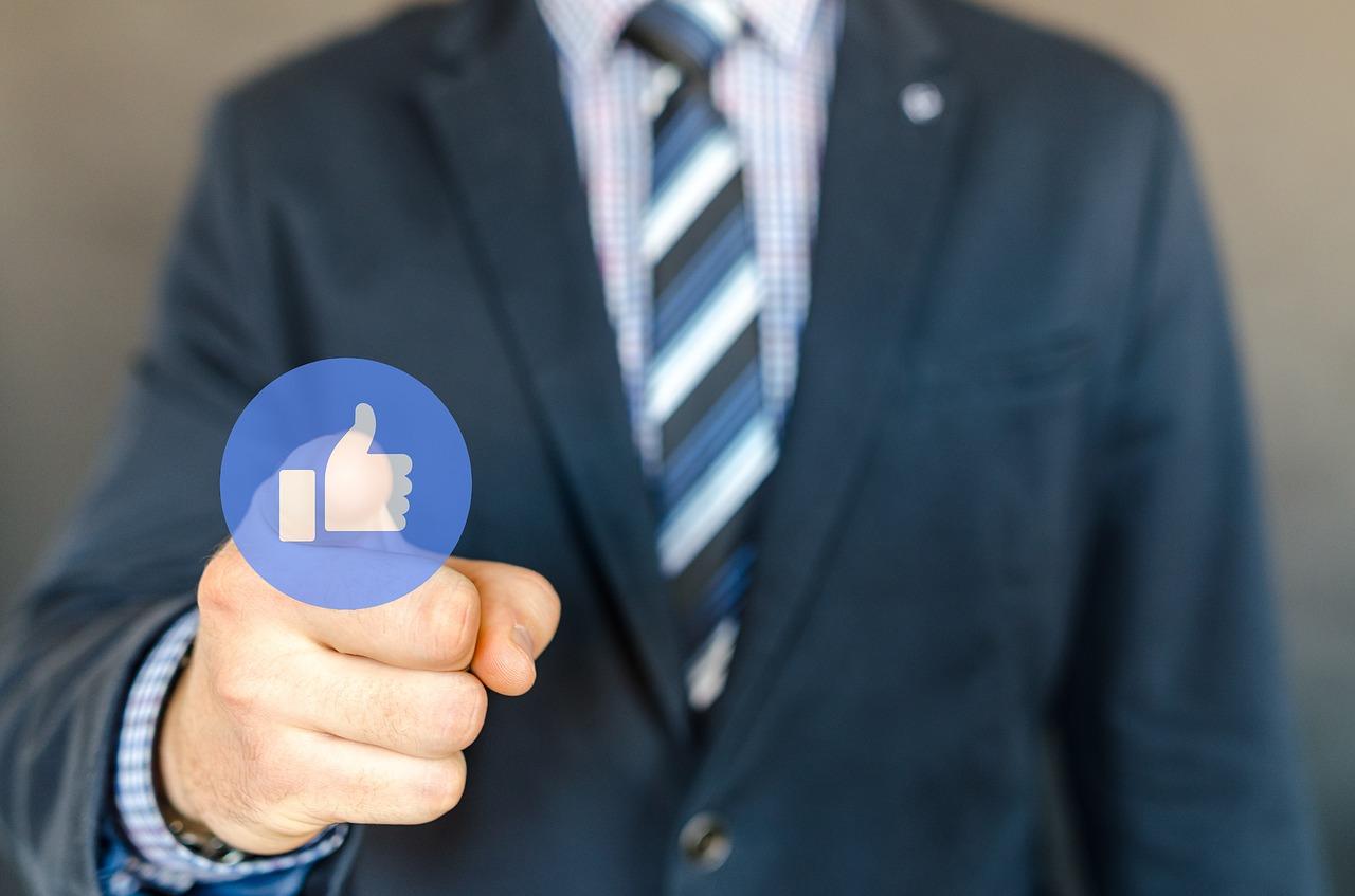 Facebook広告の形式やそれぞれの利点をご紹介!