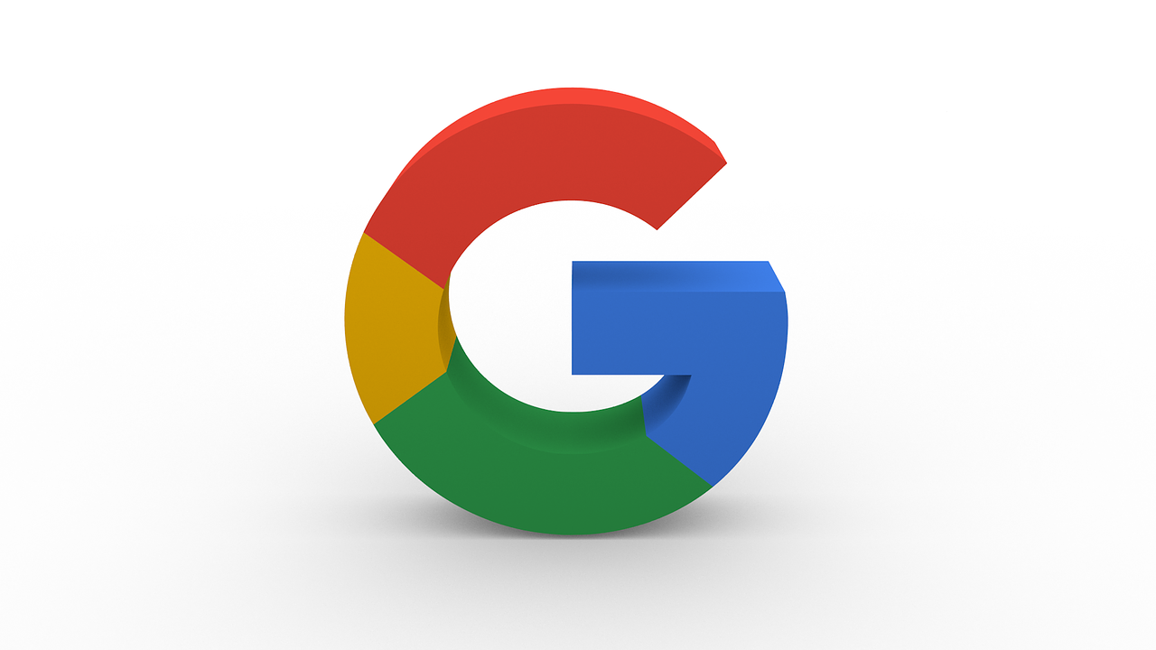 Google広告(旧:GoogleAdWords)を始める方法や利点を徹底解説
