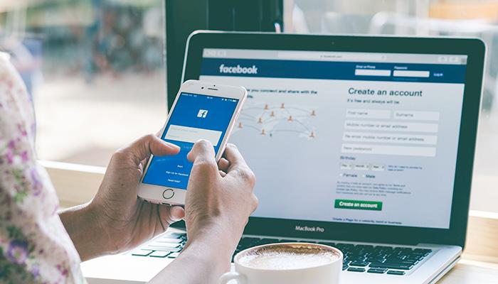 Facebook広告のターゲティングの種類!オーディエンスの詳細と運用のコツ
