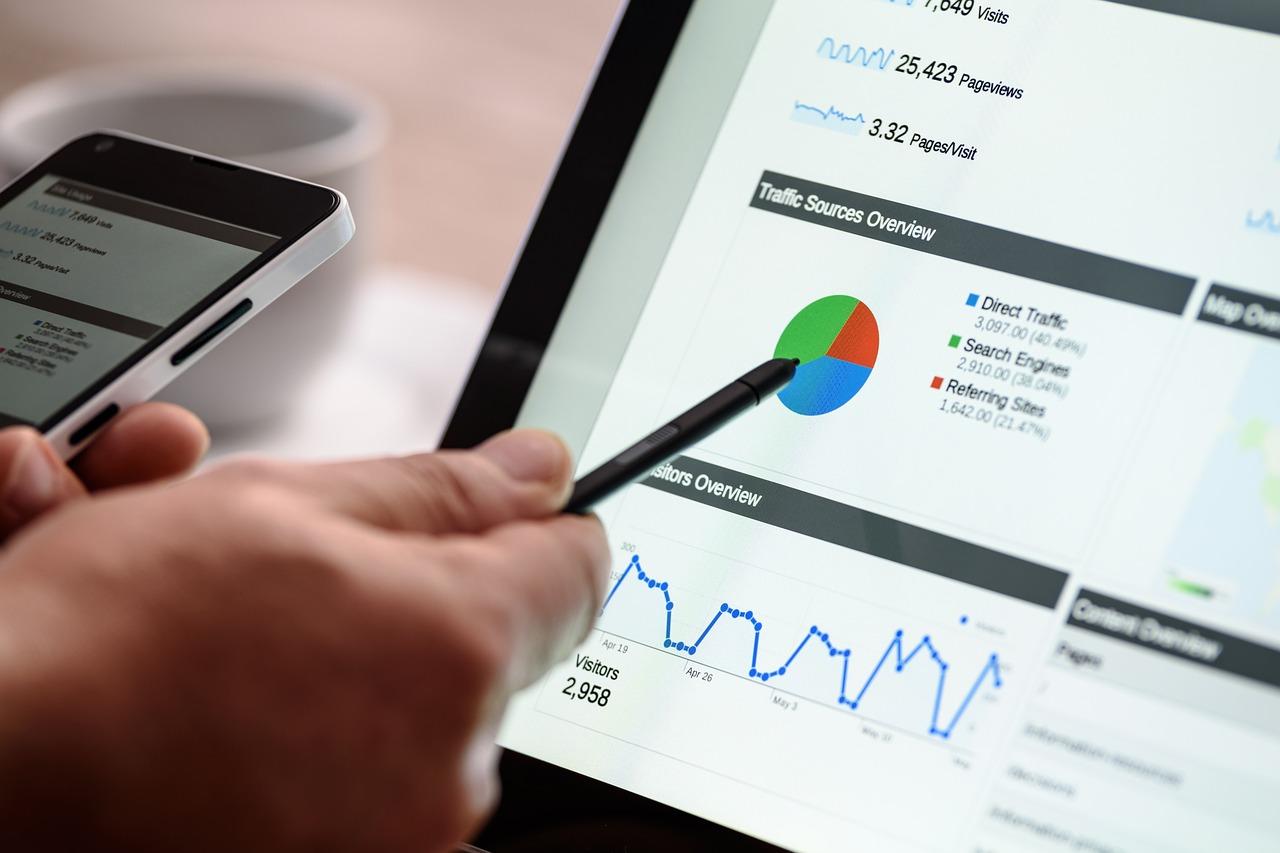 リスティング広告の種類|2019年に利用できる5社サービスを紹介
