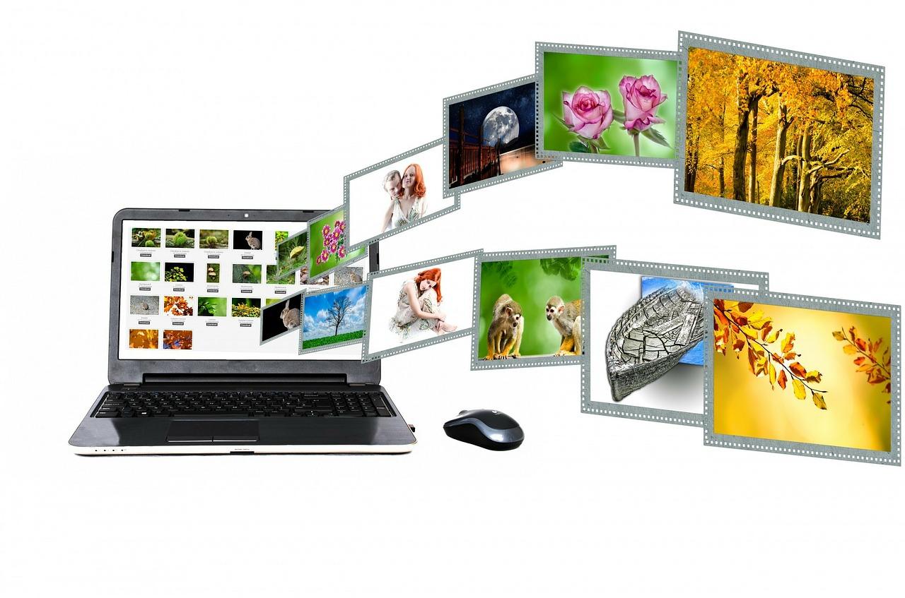 動画マーケティングを実際に活用するには!効果を理解した目的の設定