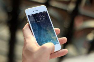 iphone-line