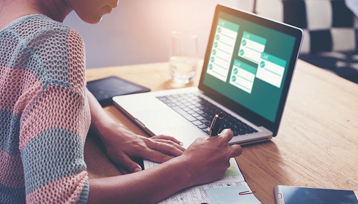 リスティング広告のキーワードの選び方!選定に役立つツールを紹介