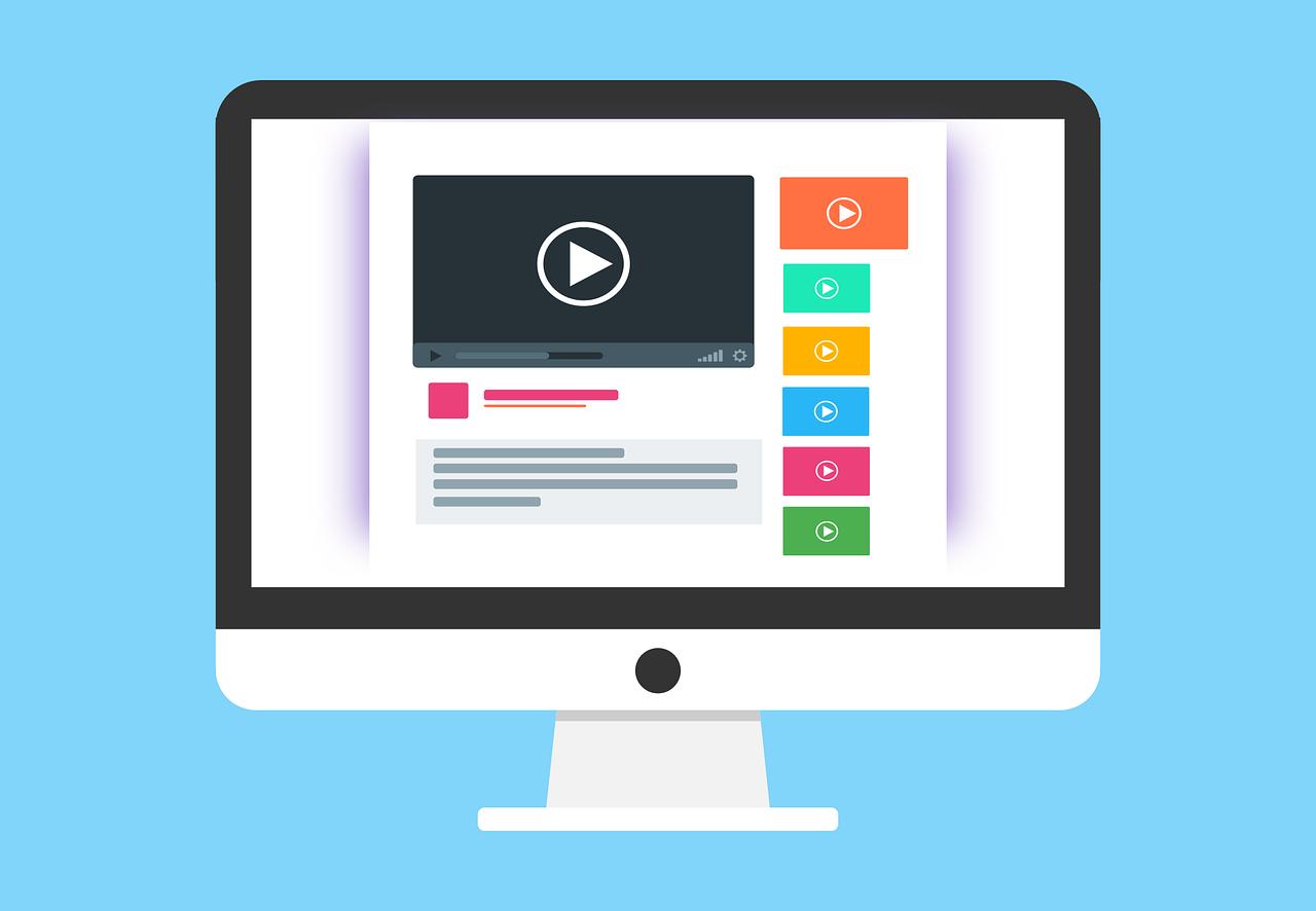 動画広告の種類とは?課金方法やメリット・デメリット、メディアの特徴も紹介