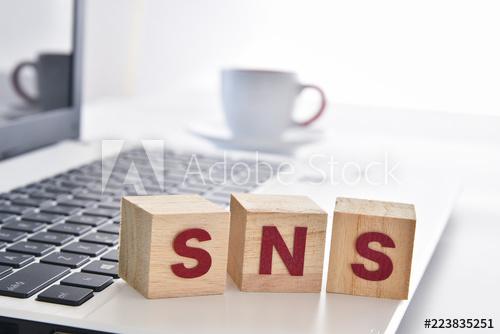 SNSマーケティングを企業で取り組むために必要な4つのポイント
