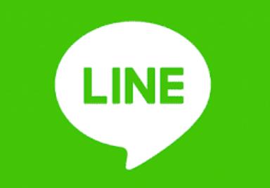 LINE公式アカウント(旧:ラインアット)とは【使い方・費用を解説】