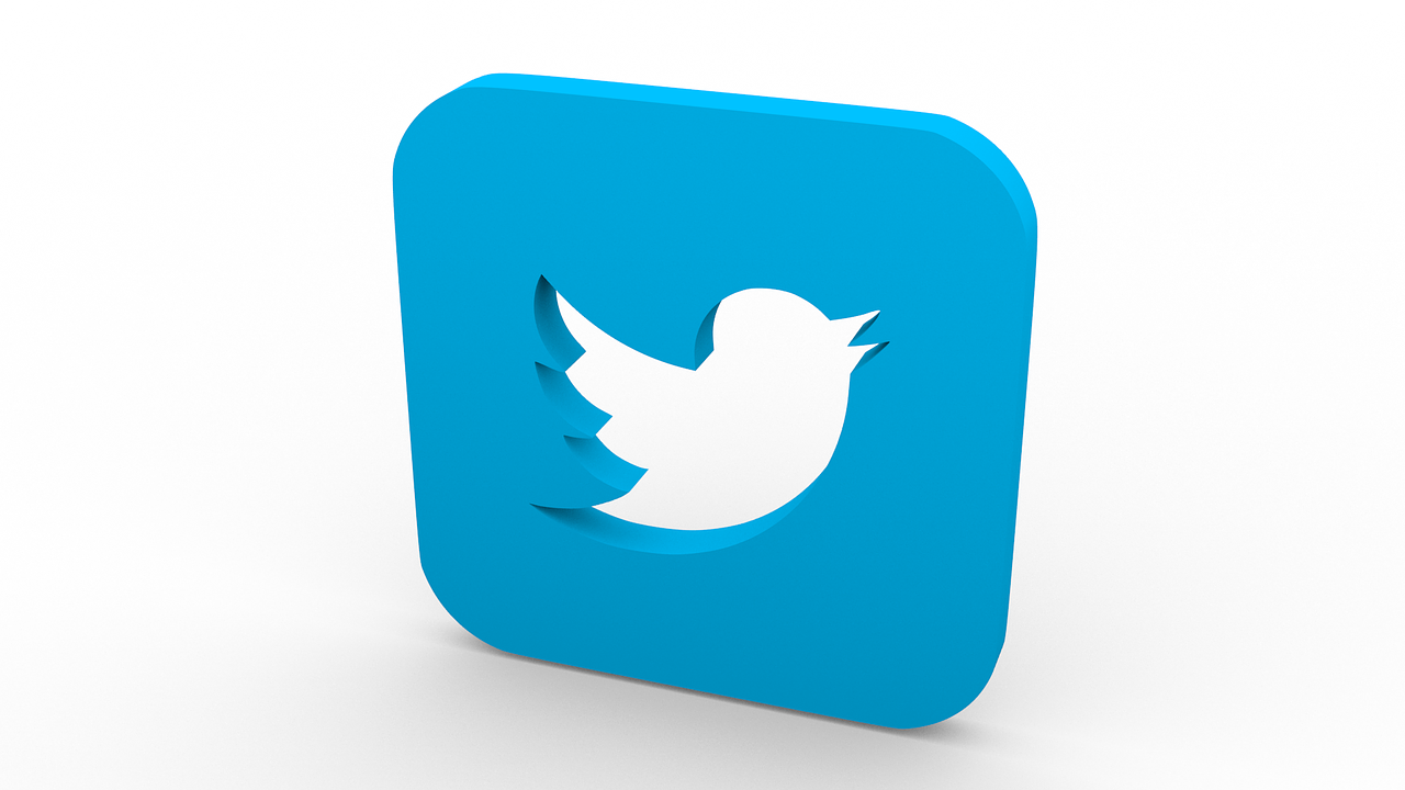 プロモツイートって何?Twitter広告の始め方や料金を解説します