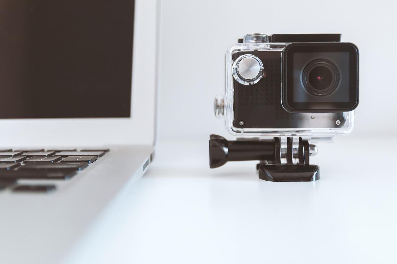 動画作成ツールを紹介。基本機能、無料版、制作会社との比較も