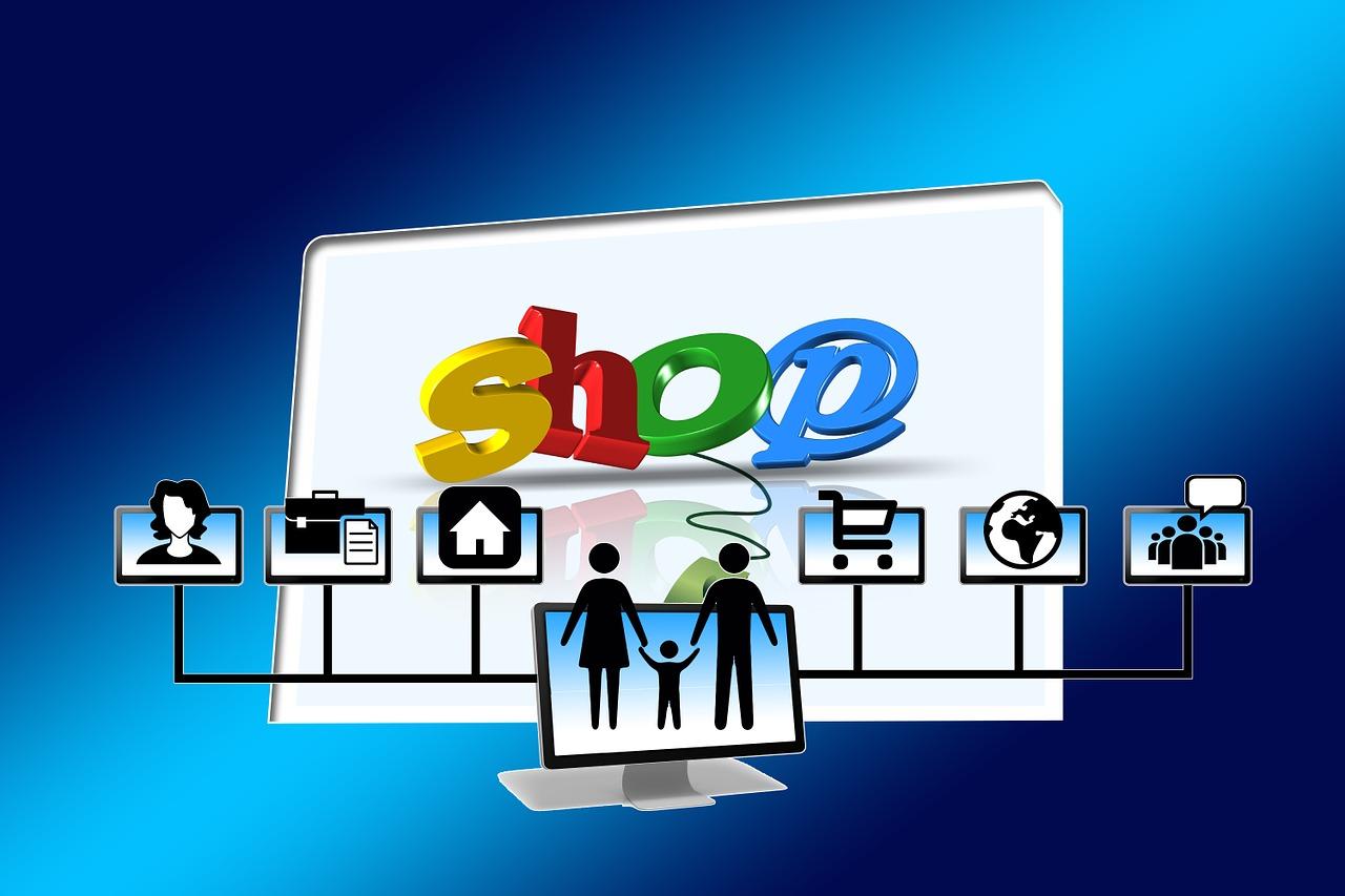 ネットショップで集客する方法|SEOか広告か?状況別で紹介