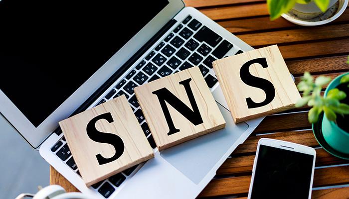 SNS運用代行を利用するメリットと代行会社の比較