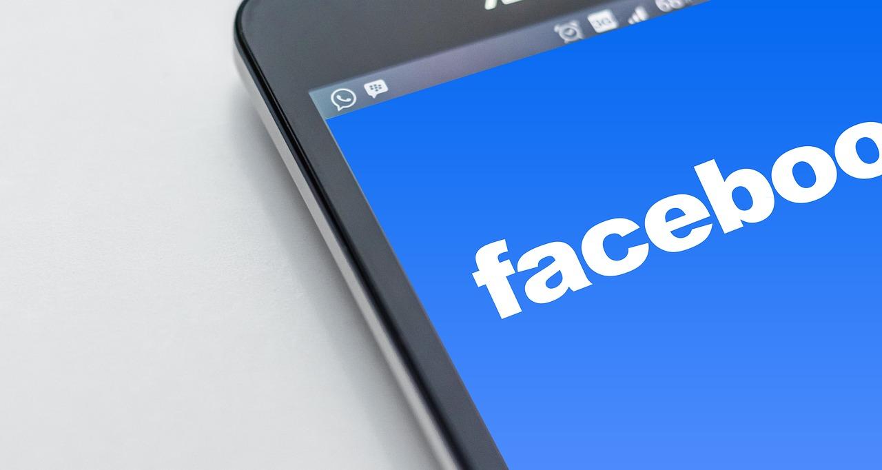 Facebook広告の出稿の前に知っておきたいメリットデメリットと始め方