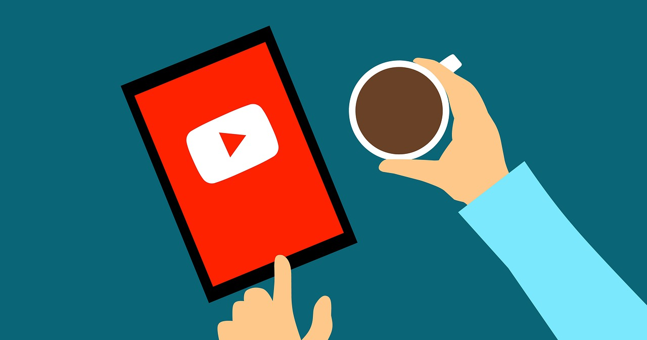 【効果を出すコツもご紹介】YouTube広告の料金や出稿方法は?