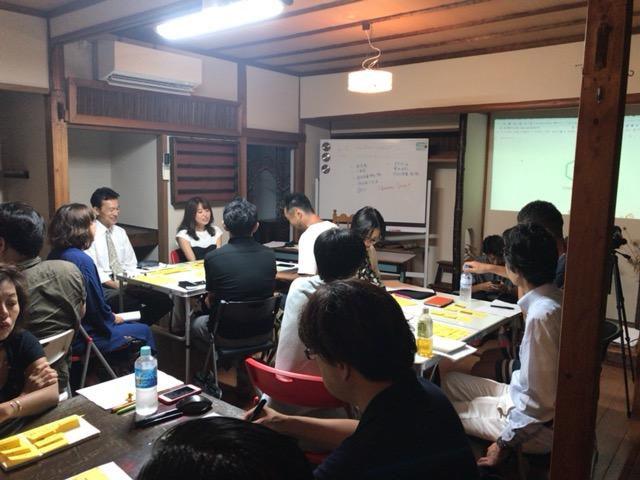 9月開催予定の勉強会&セミナー