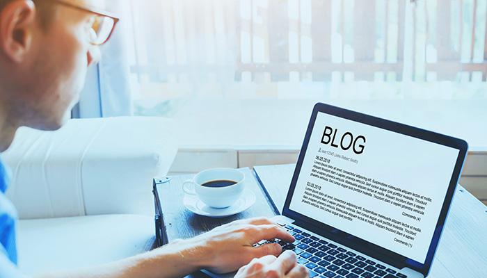 ブログ集客を成功するために大切なこと!集客方法や失敗の原因を解説