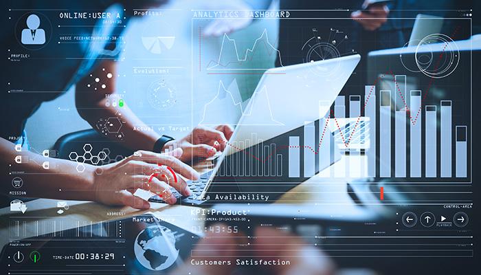 Webマーケティングとは?基礎知識と企業が取り組むべき施策