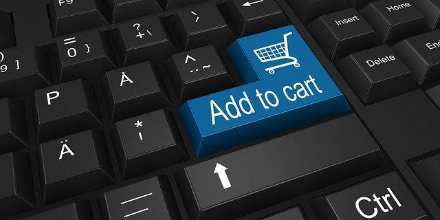 「Googleショッピング広告」とは?仕組みや出稿まで徹底解説