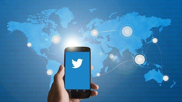 Twitter広告の効果的な活用方法や種類を詳しく解説