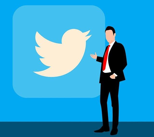 Twitter広告は意外と簡単!出稿方法についてわかりやすく解説!