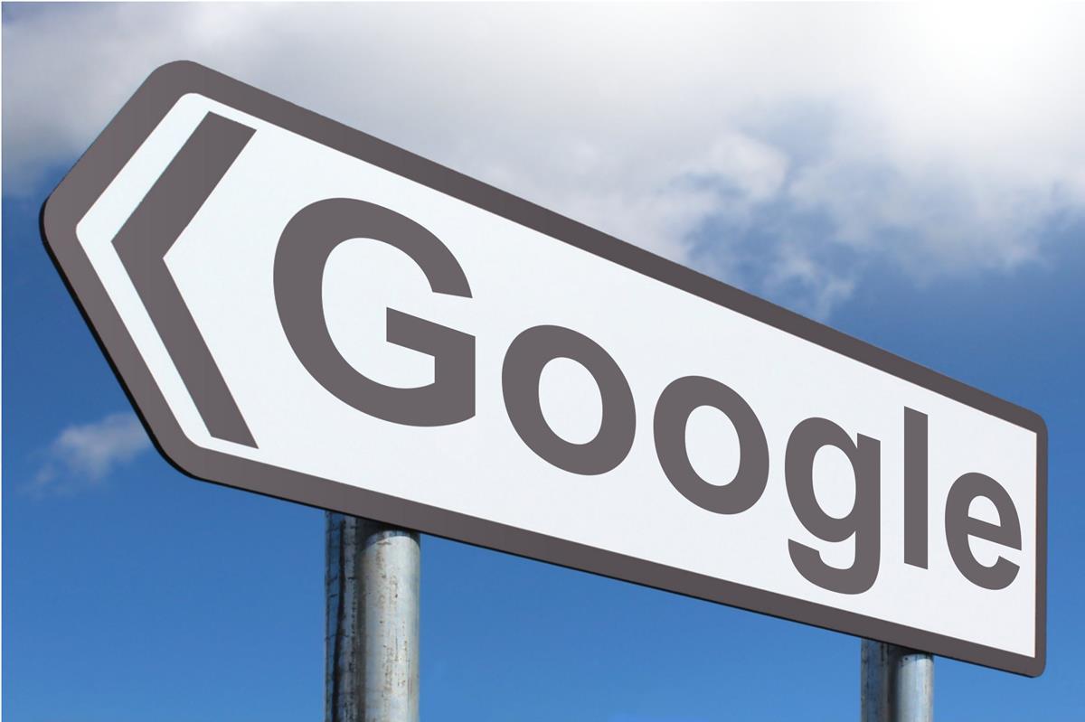 Googleアドセンスとは?初心者でもわかる基本的な仕組みを解説します
