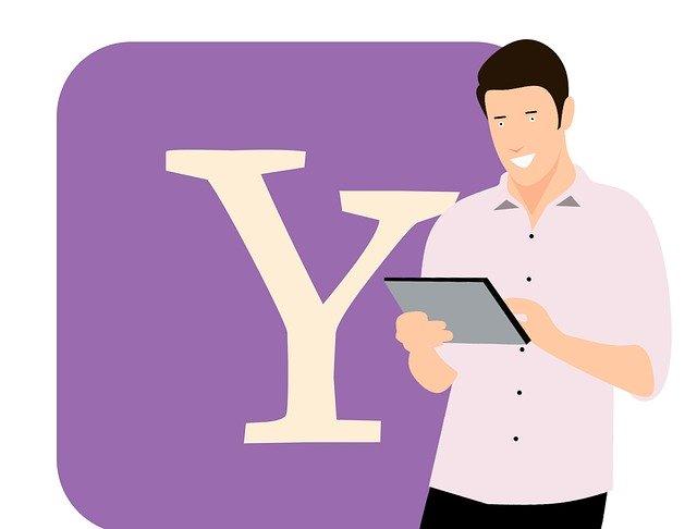 Yahoo!が展開するYahooプロモーション広告の解説